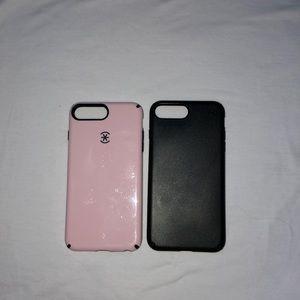 Iphone 8 plus speck cases